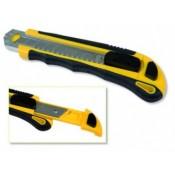 Ножици и макетни ножове