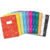 Student bindings