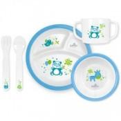 Чаши и аксесоари за бебета