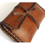 Tobacco articles and accessories