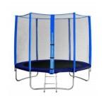 Children's trampolines