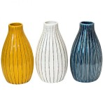 Vases and decorative bowls