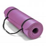 Постелки за упражнения