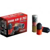 Ammunition for sport shooting