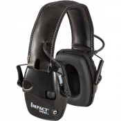 Accessories for sport shooting