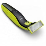Accessories for electric razors