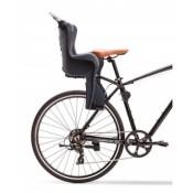 Children's bicycle seats