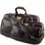 Пътни чанти