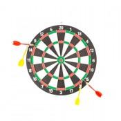 Darts targets