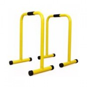 Accessories for multifunctional fitness equipment