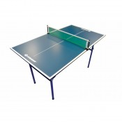 Tennis tables