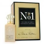 Луксозни парфюми