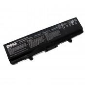 Batteries for laptop