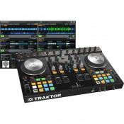 DJ оборудване