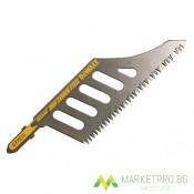 Ножове за зеге