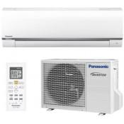 Бойлери, Климатици & Уреди за отопление
