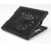 Cooling pads for laptops
