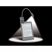 Аксесоари за електронни книги