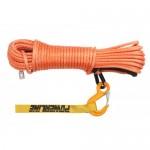 Тегличи и въжета за теглене