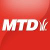 MTD България