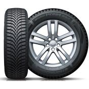 Автомобилни гуми