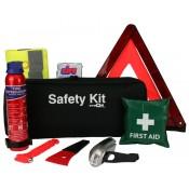Комплекти за безопасност