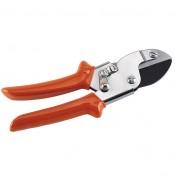 Лозарски ножици