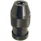 Accessories and consumables for multifunctional machines