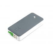 Батерии за мобилни телефони