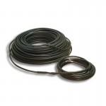 Нагревателни кабели
