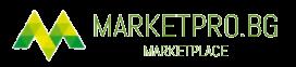 MarketPro.bg