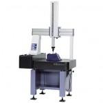 Измервателни машини/ техника