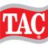 TAC (82)