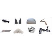 Аксесоари и части за шевни машини