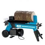 Машини за цепене на дърва/ Цепачки за дърва
