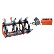 Заваръчни машини за тръби