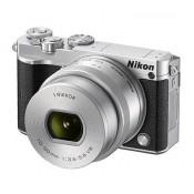Фотоапарати Mirrorless