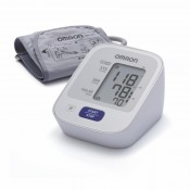 SMART devices for measuring blood pressure and blood sugar
