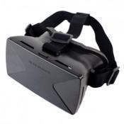 VR Gaming Очила