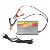 Акумулаторни зарядни устройства