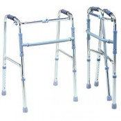 Aids and mobility aids