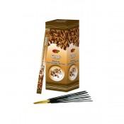 Етерични масла и ароматни пръчици