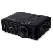Видео проектори & екрани