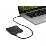 Външни SSD