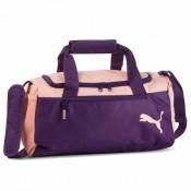 Спортни фитнес чанти