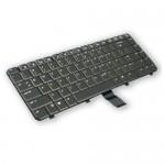 Клавиатури за лаптоп