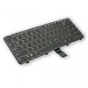 Laptop keyboards