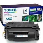 Cartridges, toners and other consumables