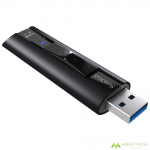 USB памети