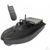 Лодки за риболов